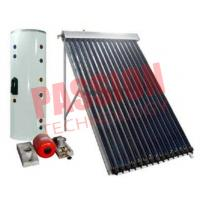 Best High Efficiency Room Split Solar Water Heater For Shower OEM / ODM Acceptable wholesale