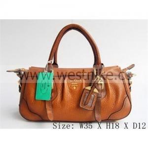 Fashion Prada Handbags