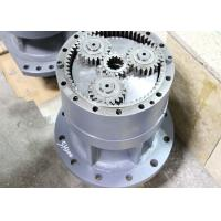 Best 260Kgs Excavator Hydraulic Swing Reducer SM220-2M for Sany SY215-7 Kobelco SK200-6 wholesale