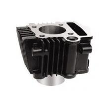 Best Honda Motorcycle Engine Cylinder C90 Durable Block For Engine Parts wholesale