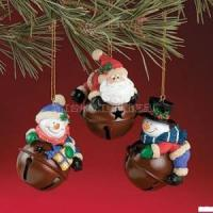 Best Christmas Decorations wholesale