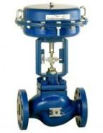 Best Marine Diaphragm Type (2-Way) Pneumatic Control Valve wholesale