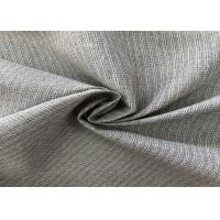 Best Cold Resistant Woven Waterproof Fabric High Durability With Milly TPU Membrance wholesale