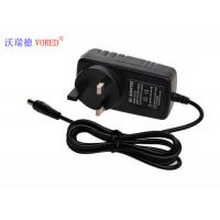 Best SGS Approved Switching AC DC Power Adapter , Lithium Battery AC DC Power Supply wholesale