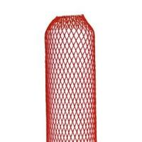 Cheap Abrasion resistant PET braided expandable Protective Mesh Sleeves for cable for sale