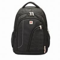 Best Nylon Laptop Backpack, Fits for 16-inch Laptop wholesale