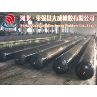 Best Inflatable Rubber Airbag/Balloon wholesale