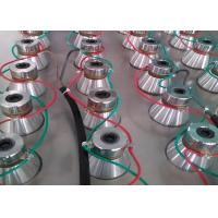 Best Ultrasonic Cleaning Transducer for Making Cleaning Tank or Container wholesale