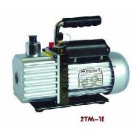 Best Two Stage Rotary Vacuum Pump (2TM-1E) wholesale