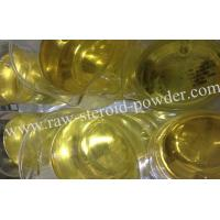 Cheap Pure White Powder Oral Anabolic Steroids Oxandrolone Anavar CAS NO 10418-03-8 wholesale