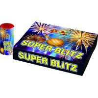 Best Rocket Without Stick (Small) on sale fireworks wholesale