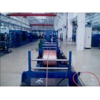 Best 4 combination paper wrapping machine wholesale