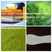 Top quality Optical Brightener   KCB 367 for EVA from Shandong Raytop Chem for Plastics and Rubber