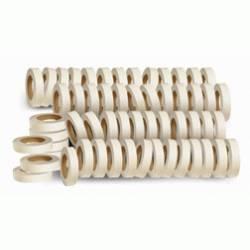 Best High temperature masking tape wholesale