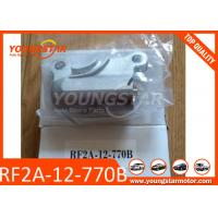 Best MAZDA RF2A-12-770B Automobile Engine Parts MAZDA 323 626 Premacy Timing Belt Tensioner wholesale