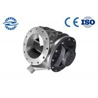 Cheap High Performance Excavator Slewing Ring Bearing CRB4010 For Construction Machinery for sale