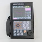 Best Digital Ultrasonic Flaw Detection Equipment Dust Proof wholesale