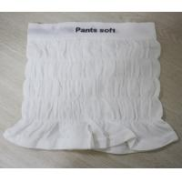 Cheap Boxer Shorts Washable Adult Incontinence Products - Holds Incontinence Pads In Place for sale