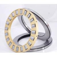 Best Oil Drilling Thrust Cylindrical Roller Bearings 81144M 220*270*37mm With SKF3 Material wholesale