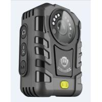 Best Waterproof IP68 Police Safety Equipment Body Worn Camera with Night Vision wholesale