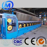 Best Copper Wire Drawing Machine wholesale