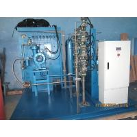 Best Low Pressure Cryogenic Air Separation Plant Medical Oxygen Plant wholesale