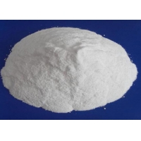 Best Cas : 97-67-6 L-Malic Acid Is Used As A Sour Additive For Jelly Fruit Food wholesale