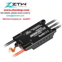 China ZTW Mantis 155A SBEC 2155211 for RC airplane on sale