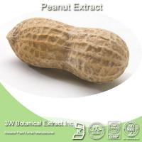Best Peanut shell Extract wholesale