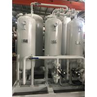 Best Energy Saving Medical Oxygen Generator Skid Mounted & Pre Commissioned wholesale