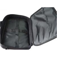 "Best Waterproof Laptop Carrying Bag / 17"" Polyester Deluxe For Outdoor wholesale"