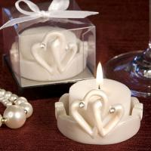 Best wedding series wholesale