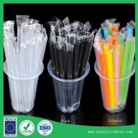 1cm diameter straw drink any water in black, red, green etc.. colors