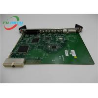 Buy cheap SMT Machine Juki Spare Parts JUKI FX-3 FX-3R 3010 3020 IEEE1394 BOARD 40048003 from wholesalers