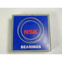 Best NSK Bearing 6213 DDUCM AV2S ebay shop koyo bearing nsk bearing wholesale