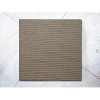 Cheap Carpet underlay for sale