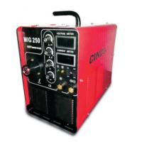 Best Professional IGBT Inverter MIG MMA Welding Machine For Light Industry wholesale