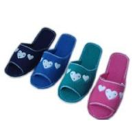 Buy cheap Open Toe Indoor Shoes from wholesalers
