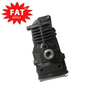 Best BMW X5 / X6 Series E70 E71 Air Suspension Compressor Pump Suspension System Chassis Parts wholesale