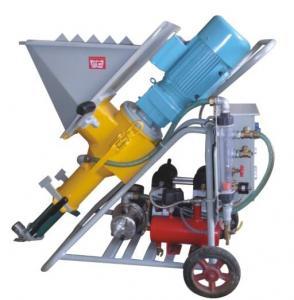 Best Mortar Spraying Pump (JP-20) wholesale
