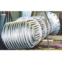China Boiler Tubes, Condenser Tubes,Heat Exchanger Tubes on sale