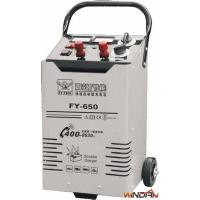 Best Fast / Slow Emergency Auto Battery Charger For 12v - 24v Provide Stable Charge wholesale