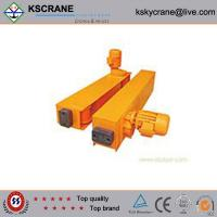 Best European End Carriage With CE wholesale