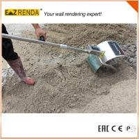 Best Anti Corrosion Industrial Hand Held Cement Mixer For Outdoor Flooring wholesale