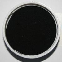 Best Disperse Black CCR Dyes for textile Disperse dyes for polyester wholesale