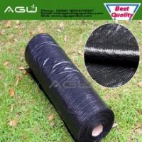 2-15 Years UV Protection Virgin PP Landscape Fabric