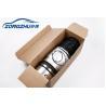 Buy cheap Audi Q7 Air Suspension Shock Absorber Air Spring Repair Kits 7L8616019 from wholesalers