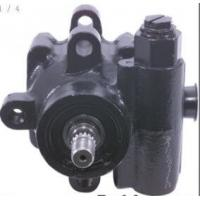 Best Durable 21 5850 Electric Power Steering Pump Ford Suspension Parts F23Z3A674A wholesale