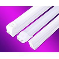 Best 4ft  T8 LED Tube Light  White  , 14W Fluorescent Tube With Good Heat Dissipation wholesale