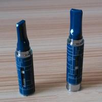 China Snoop Dogg Atomizer Dry Herb Vaporizer Electronic Cigarette Cloud Dry Herb Atomizer 100pcs on sale